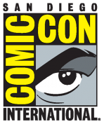 Comic-Con International is an Official Sponsor of WonderCon Anaheim 2017