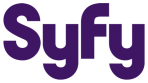Syfy is an Official Sponsor of WonderCon Anaheim 2017
