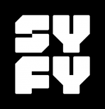 SYFY is an Official Sponsor of WonderCon Anaheim 2018