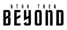 Star Trek Beyond World Premiere at Comic-Con 2016