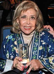 june foray imdb