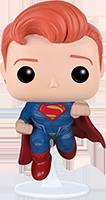 Conan Pop! Vinyl Figures at Comic-Con 2016