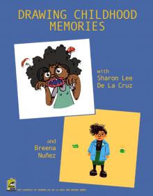 Virtual Panel: Drawing Childhood Memories