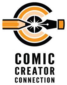 APE 2014 Comic Creator Connection