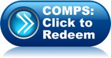 Comps: Click to Redeem