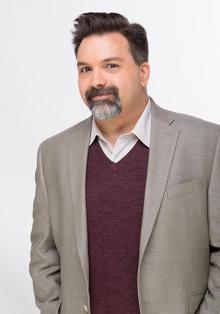 CCI-IFF 2016 Judge Matt Atchity