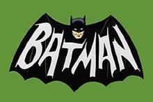 50th Anniversary of the Batman TV Show