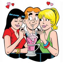 75th Anniversary of Archie