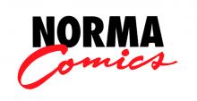 2018 Will Eisner Spirit of Comics Retailer Award Recipient