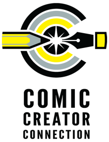 Comic Creator Connection at SAM, Saturday, Oct. 26 at the Comic-Con Museum