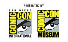 The Art of Comic-Con 50