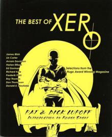 The Best of Xero