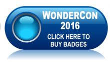 Click Here to Buy Badges