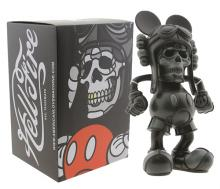 wca2013 exc bait dh 0 2013 WonderCon Exclusives