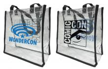 WonderCon Anaheim 2019 Exclusive Merchandise