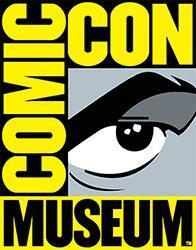 WonderCon Anaheim 2019 Special Events