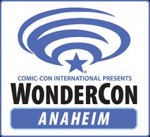WonderCon@Home