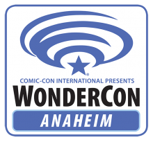 WonderCon Anaheim 2020 Online Exhibit Hall