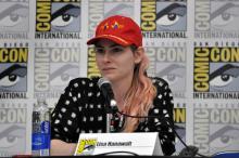 Comic-Con International 2016 Photo Gallery