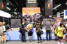 WonderCon 2015 Friday Photo Gallery