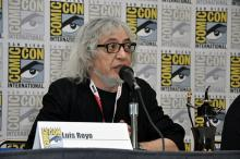 Comic-Con 2015 Photo Gallery