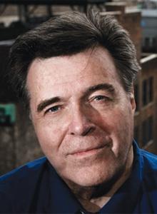 Will Eisner Hall of Fame: Neal Adams