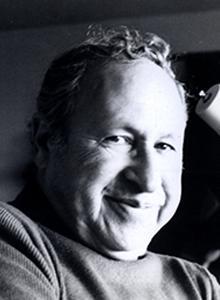 Will Eisner Hall of Fame: Carl Burgos
