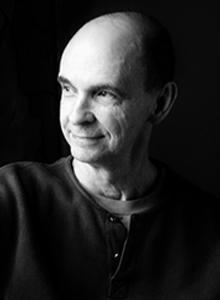 Will Eisner Hall of Fame: Richard Corben