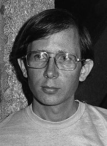 Will Eisner Hall of Fame: Howard Cruse