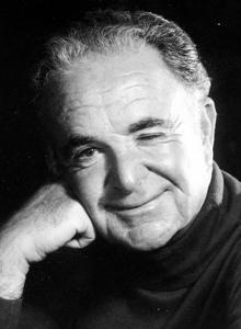 Will Eisner Hall of Fame: Al Feldstein