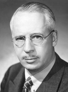 Will Eisner Hall of Fame: Harold R. Foster