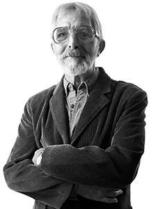 Will Eisner Hall of Fame: Jose Luis Garcia-Lopez