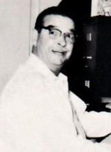 Will Eisner Hall of Fame: Frank King