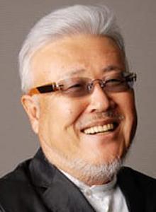 Will Eisner Hall of Fame: Kazuo Koike