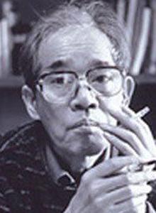 Will Eisner Hall of Fame: Goseki Kojima