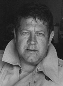 Will Eisner Hall of Fame: Hugo Pratt