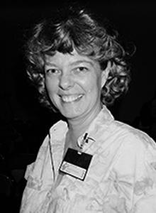 Will Eisner Hall of Fame: Louise Simonson