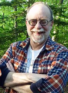 Walter Simonson, Will Eisner Hall of Fame