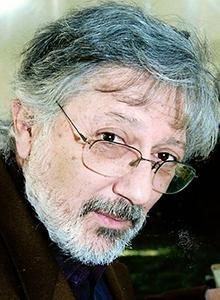 Jacques Tardi, Will Eisner Hall of Fame
