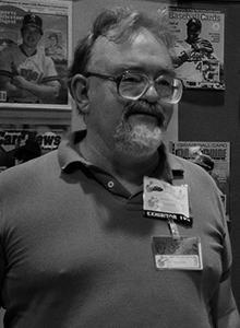 Will Eisner Hall of Fame: Don Thompson