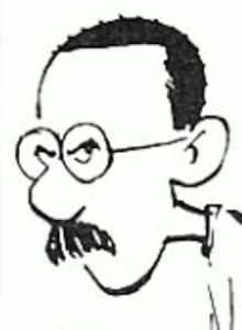 Will Eisner Hall of Fame: Bill Watterson