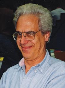 Will Eisner Hall of Fame: Al Williamson