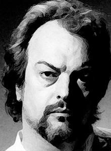 Will Eisner Hall of Fame: Barry Windsor-Smith