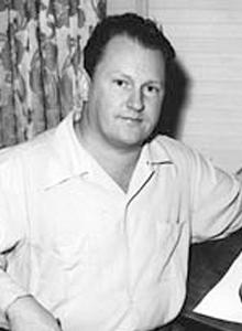 Will Eisner Hall of Fame: Basil Wolverton