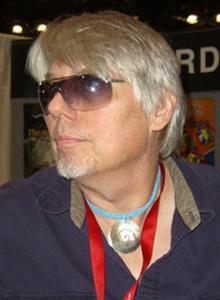 Frank Brunner