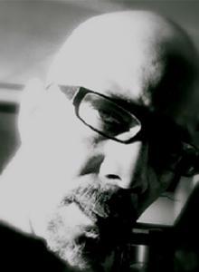 Denys B. Cowan