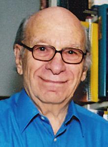 Gene Deitch