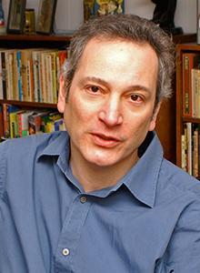 Drew Friedman