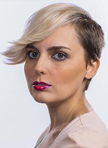 Sara Mayhew