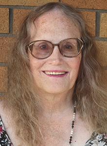 Michelle Nolan